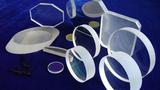 定制特种玻璃